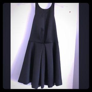 Little Black Dress Keepsake small Cocktail mini